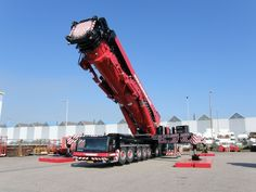 Marion 5561 stripping shovel - Google Search