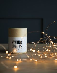 www.roseandgrey.co.uk copper-wire-twinkling-fairy-lights