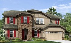 K Hovnanian Talbot Model in Riverside Bluffs Riverview Florida Riverview Homes, Riverview Florida, Lakewood Ranch, Taylor Morrison, New Home Communities, New Home Construction, New Home Builders, Blue Dog, New Homes For Sale