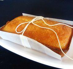 One Perfect Bite: Theme and Variation - Another Lemon Loaf Cake Lemon Loaf Cake, Dorie Greenspan, Lime Recipes, Homemade Biscuits, Dessert Drinks, Dessert Ideas, Tasty Bites, Homemade Vanilla, Breakfast Cake