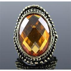vintage ring $9.99 #ring #gold