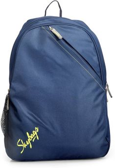 45 Best Skybags backpack f1e911373220e