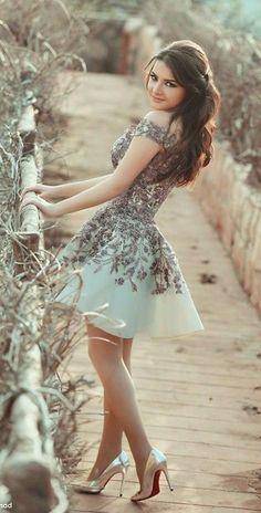 2016 Gorgeous Off the Shoulder Lace Appliqeus Short Prom Dresses Cocktail…