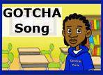 http://www.musictechteacher.com/music_lessons/music_lessons.htm  Music technology lessons for elementary/ primary level students.