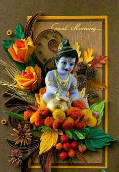 Good Morning Clips, Good Morning Wednesday, Good Morning Friends, Good Morning Wishes, Sunday, Morning Qoutes, Morning Greetings Quotes, Morning Messages, Lord Krishna Images
