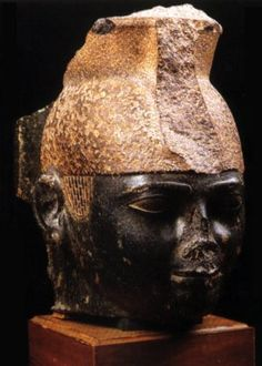 taharqa   taharqa s 26 year reign stands out from any other