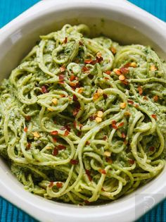 10 amazing recipes to sneak vegetables into your meals and snacks - Quick and Easy Recipes From Stylist Magazine - Stylist Magazine