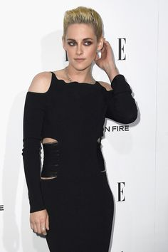 kristen-stewart-2016-elle-women-hollywood-awards-red-carpet-fashion-roberto-cavalli-tom-lorenzo-site-1
