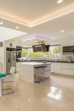House Plans, House Design, How To Plan, Interior, Kitchen, Furniture, Ideas, Home Decor, Kitchen Wood