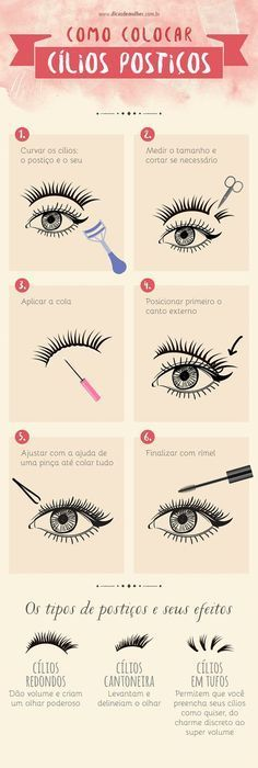 Make up Basics Make Makeup, Skin Makeup, Makeup Tips, Makeup Looks, Beauty Make-up, Beauty Hacks, Hair Beauty, Beauty Tips, Makeup Trends
