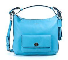 Coach Legacy Leather Pocket Courtenay Zip Convertible Hobo Bag 22381 Robin Coach,http://www.amazon.com/dp/B00CQ82O44/ref=cm_sw_r_pi_dp_NiN6sb0VP80AM34R