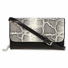 wallet purse