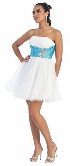 Cheap Dama Dresses For Quinceanera Damas Dresses Affordable Cute ...