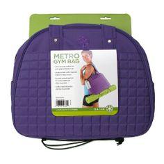 Gaiam Metro Gym Bag (Purple) Gaiam,http://www.amazon.com/dp/B002XHCLY6/ref=cm_sw_r_pi_dp_uOtatb0FS1APM1SK