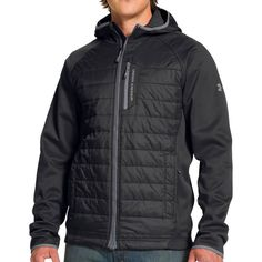 a5a3324b33a 43% off Under Armour Jackets. Today Only. Free shipping included! Under  Armour
