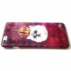 グーグーゴー 猫王iphone 6plus 6splus ケース #猫 #iphone6splus #セレクトショップレトワールボーテ #Facebookページ で毎日商品更新中です  https://www.facebook.com/LEtoileBeaute  #ヤフーショッピング https://store.shopping.yahoo.co.jp/beautejapan2/king-cat-phone-case-iphone-6-plus.html  #レトワールボーテ #fashion #コーデ #amazon #iphone6plus #流行り #ねこ #アイフォン6プラス #おしゃれ #手帳型 #かわいい #可愛い #お洒落 #猫王