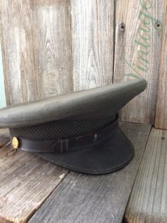 US Army 18th Military Police Brigade Veteran Baseball Cap Dad Hat Unisex Classic Sports Hat Peaked Cap Veteran Hat