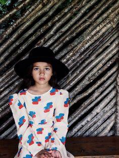 BABIEKINS MAGAZINE | Favorite Fall Dresses