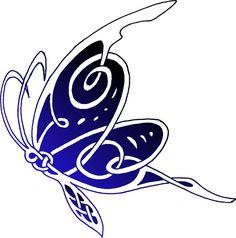 Google Image Result for http://www.deviantart.com/download/116649562/Metamorphosis_Celtic_Design_by_Canyx.jpg