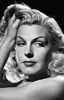 Divas, Marlene Dietrich, Beautiful Celebrities, Latina, Hollywood, Actors, Classic, Vintage, Movies
