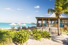 Club Med Columbus