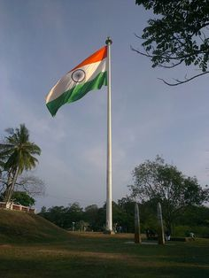 Indian Government Plans To Add 6 GW Of Solar Capacity For Self-Consumption Happy Independence Day Images, Independence Day India, Indian Flag Wallpaper, Indian Army Wallpapers, Photo Background Images Hd, Photo Backgrounds, India Republic Day Parade, Indian Flag Images, Solar Panel Cost