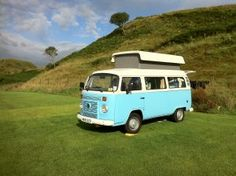 Luxury Campervan Hire UK Holidays - Use our search facility to hunt down the best prices for camper van and motorhome holiday rentals. Campervan Hire Uk, Motorhome Rentals, Old Campers, Uk Holidays, Holiday Travel, Camper Van, Touring, Life, Recreational Vehicles