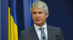 Ministerul Fondurilor Europene începe demersurile pentru constituirea Comitetului de Coordonare pentru Managementul Acordului de Parteneriat 2014 - 2020 (CCMAP).