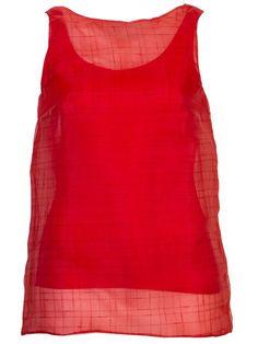 http://www.farfetch.com/shopping/women/fernanda-yamamoto-check-textured-layered-vest-item-10680608.aspx?storeid=9682&ffref=lp_12_
