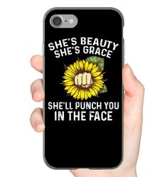 Are you looking for Funny Mugs Or Funny T Shirts for Men or Funny T Shirts for Woman or Funny iPhone Case? You are in right place. Your will get the Best Cool T Shirts or Funny Shirts in here. We have Awesome Shirts with Satisfaction Guarantee. Funny Phone Cases, Cool Iphone Cases, Iphone Phone Cases, Funny Relatable Memes, Funny Jokes, Hilarious, Awesome Shirts, Lol, Funny Text Messages