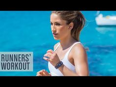 fit, idea, youtube, runner, workout