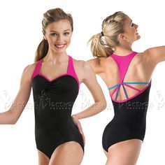 Leotards dance multicolored dance leotards for adults ballet clothing