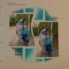 gabarit Maldives-Thila de Azza (Le blog de Zia - scrapeurope)