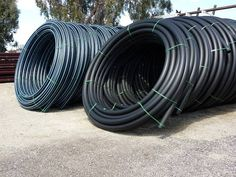 Sarthak PolyPlast Agra Pipe Manufacturers, Flexible Pipe, Welding Process, Water Pipes, Garden Hose, Plastic, Outdoor, Agra, Landing