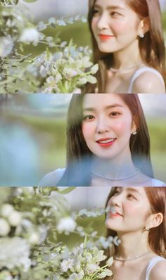 Red Velvet アイリーン, Wendy Red Velvet, Red Velvet Irene, Kpop Girl Groups, Korean Girl Groups, Kpop Girls, Velvet Wallpaper, Smile Wallpaper, Seulgi