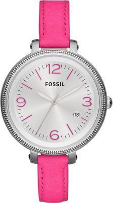 Fossil Heather Pink - via eBags.com! #PickPink
