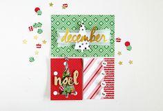 JOT | Issue 12 + December's Mood Board — BCKueser