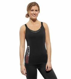 0c2fc67df6 20 Best Fitness Fashion images in 2014 | Les mills, Fitness fashion ...
