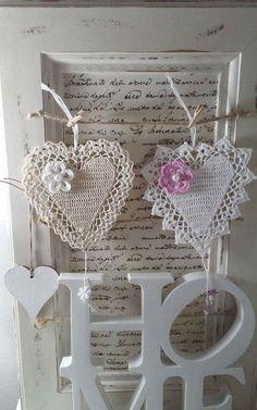 Thread Crochet, Filet Crochet, Crochet Motif, Crochet Doilies, Crochet Flowers, Crochet Home, Crochet Gifts, Doily Patterns, Crochet Patterns