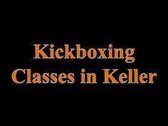 Kickboxing Classes in Keller Kickboxing Classes, Mma Gloves, Brazilian Jiu Jitsu, Mixed Martial Arts, Muay Thai