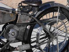 Sat OCT 20th 2012 @ Grange Motor Circuit SOCAL MOTOR BICYCLE RACING - Page 24 - Motorized Bicycle - Engine Kit Forum
