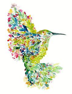 watercolors-by-kiana-mosley-on-etsy