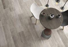 Onega Collection: Wood experience. #floortile #tile #gres #pavimento #livingroom #salon #wood #madera  #decoration #decoracion #inspiracion #style #onega #fustech #argenta #friendlytile
