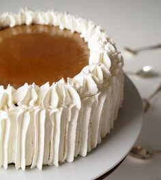 Tiramisu, Baking Recipes, Sweet Tooth, Cheesecake, Pie, Ethnic Recipes, Desserts, Cooking, Cakes