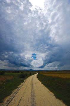 clouds3     http://fav.me/d2ss6gi