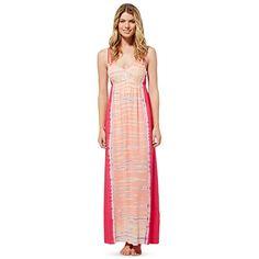 Fire Bloom Dress Fandango Tie Dye-MNA6 X-Large Roxy http://www.amazon.com/dp/B00GMOHF2E/ref=cm_sw_r_pi_dp_UEcgvb13V6Q2X
