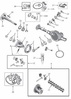 89 Jeep YJ Wiring Diagram yj wiring help Jeep YJ