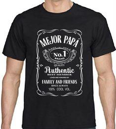 Mens Tops, T Shirt, Supreme T Shirt, Tee, Tee Shirt