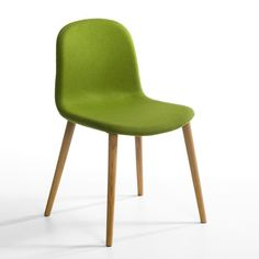 Chaise flanelle Kirty - AM.PM
