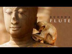 Relaxing Indian Flute ॐ Yoga Music Deep meditation yoga Meditation Musik, Deep Meditation, Reiki, Calming Music, Relaxing Music, Hata Yoga, Spiritual Music, Stress Relief Music, Ocean Sounds